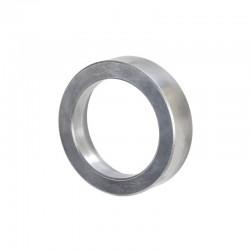 254.31F.117 Knuckle lower plate gasket