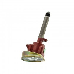 3T30 4L22-1 Oil Pump Assembly