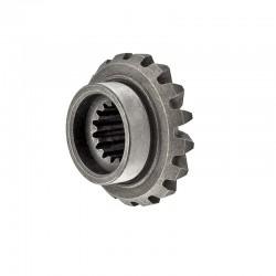 TY295-03300 TY JD Valve stem oil seal