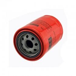 4L22-03103 4L22 Intake valve seat