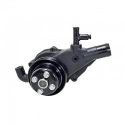 Y485-03006 Y385T Exhaust manifold gasket