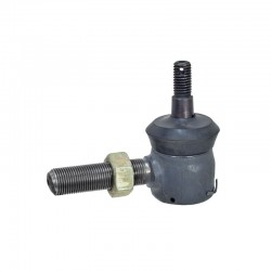 FT25 M18 Tie Rod End Right