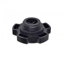 JD2102Q.13-7 JD4100 water bypass hose