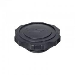 QC380 QC480 Oil Filler Cap
