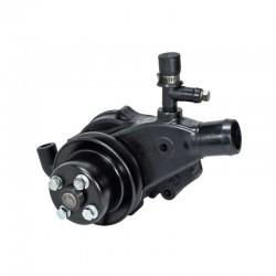 Y4100 Y4102 Water pump