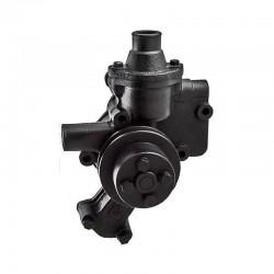 Lenar 254ii Water Pump