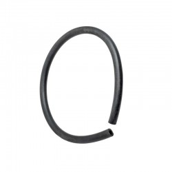Fuel Breather Rubber Hose
