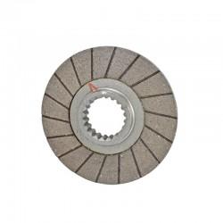 TA Brake Friction Disc