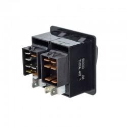 YND485Q-03013 Y380 Y385 Y480 Y485 YND intake manifold gasket