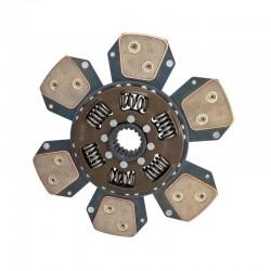 254.31F.105 Drain Plug M12