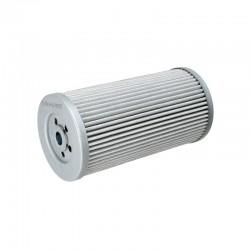TG Hydraulic Filter Element