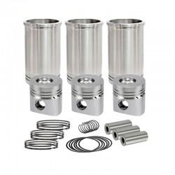 LL380 Cylinder Rebuild Kit