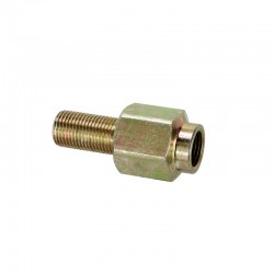 Wheel Weight Mounting Stud...