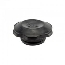 SL Oil Filler Cap