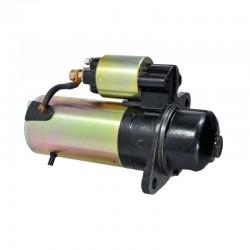 FS254 254ii Starter motor
