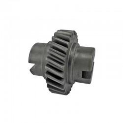 ZN Hydraulic pump gear