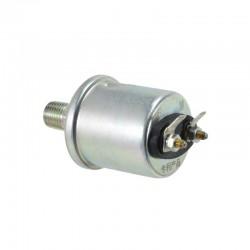 QC490D Oil Pressure Sensor