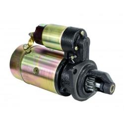 N485K-30000 Starter Motor...