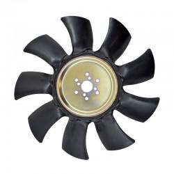 1004C Radiator Cooling Fan...