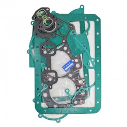 ZN390T Gasket Set