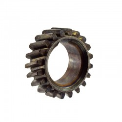 SL Crankshaft Timing Gear