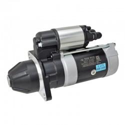 490B-51000 Starter motor