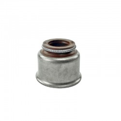 1004C Valve stem oil seal