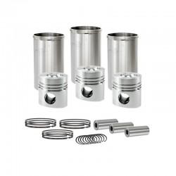 CZ380 Cylinder rebuild kit