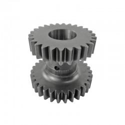 DF354 Middle gear (540/730)