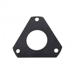 ZN Injection Pump Gasket 46mm