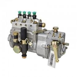 ZN490BT Injection Pump