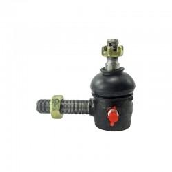DF354 Steering cylinder...