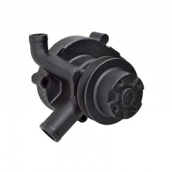 ZH4100 Water Pump Assembly...