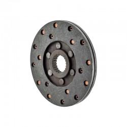 JM300 Brake Friction Disc