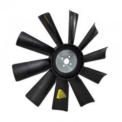 F490 Forward Cooling Fan