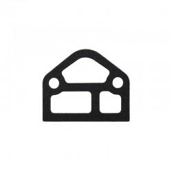 CZ ZN Oil Filter Housing...