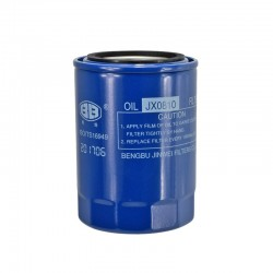 Y4MG-09300 Spin On Oil Filter