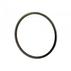 CF385T Flywheel Ring Gear