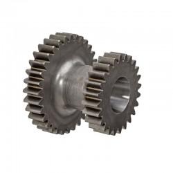 DF354 Middle gear (540/1000)