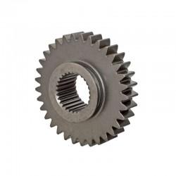 DF354 Shifting gear (540/1000)