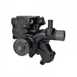 N485D N485BG Water Pump...