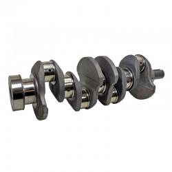 QC495 QC498 Crankshaft