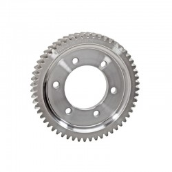 N85 Injection Pump Timing Gear