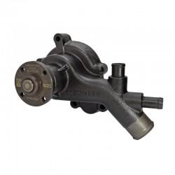 N485QA N485D Water Pump...