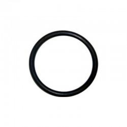 DFM254 O-Ring Seal 69x3.55