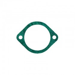 Thermostat Cover Gasket 2...
