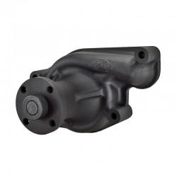 CF495T Water Pump