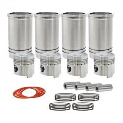 K4100 Cylinder Rebuild Kit