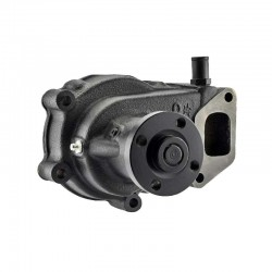 SL3 Water Pump Assembly