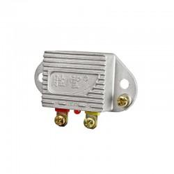 495 Voltage Regulator...
